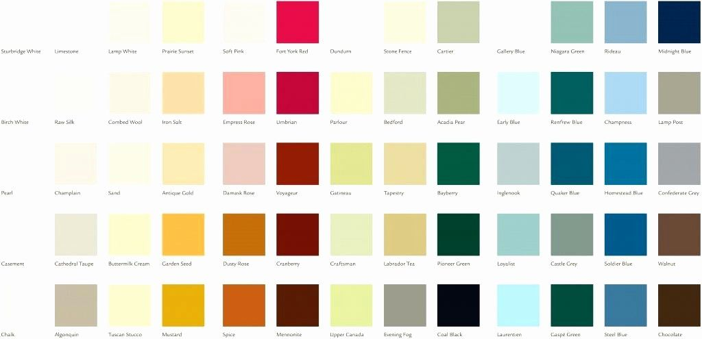 60 Beautiful Stock Home Depot Paints Interior Home Depot Behr