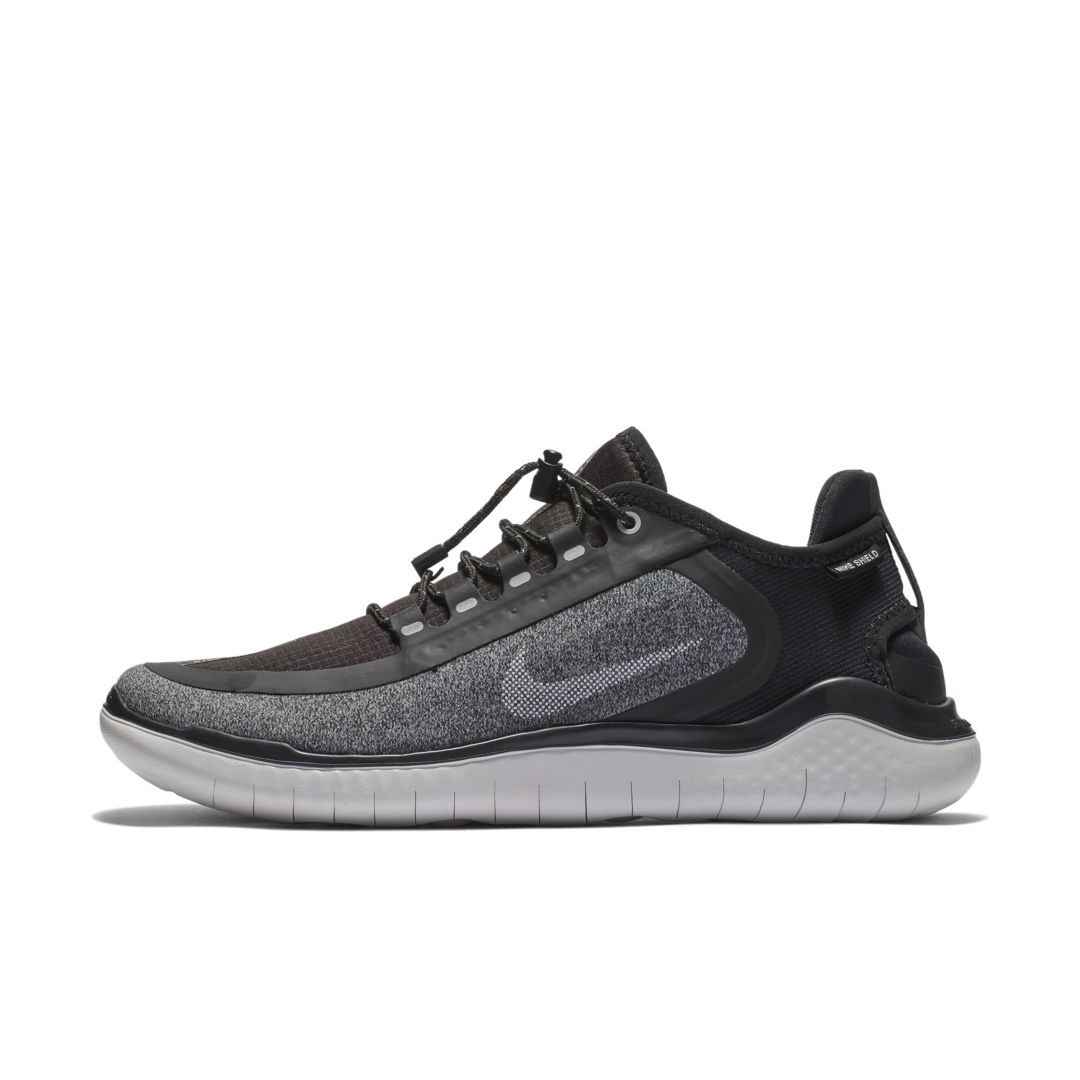 Black)   Nike running shoes women