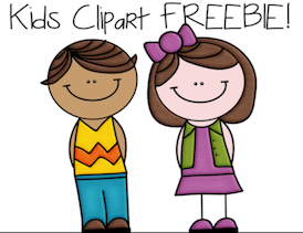 Pin By Mjam Msw On Clipart Kids Clipart Clip Art Freebies Clip Art