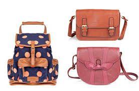 60874177 Resultado de imagen para bolsos pequeños juveniles | Mochilas (Bags ...