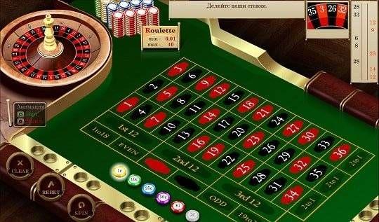 Игровые автоматы покер играть без смс и регистраций сколько стоит вход в казино в минске