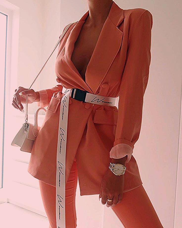 Photo of Fashion-Outfits & Style-Ideen für den Sommer-Look