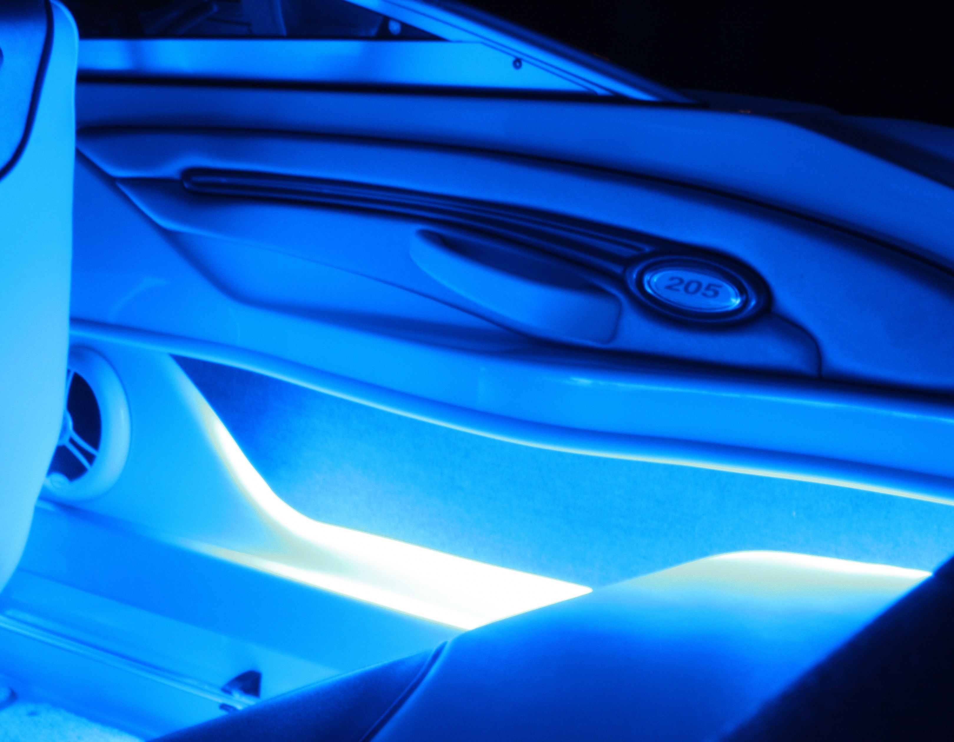 LED boats lights | Ultimate LED Boat Lighting Kits & LED boats lights | Ultimate LED Boat Lighting Kits | SS Gatsby ... azcodes.com