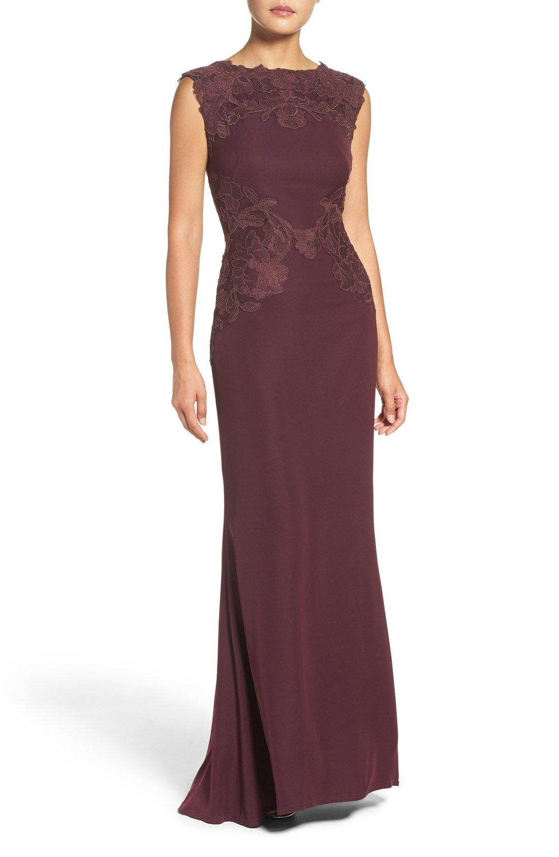 Mother Of The Bride Or Groom Dresses In 2020 Mother Of