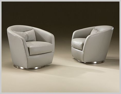 Stupendous Turn Swivel Chairs Tc 1170 113 W33 D34 H29 5 Client V Unemploymentrelief Wooden Chair Designs For Living Room Unemploymentrelieforg