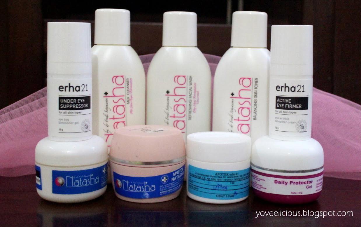 Organic Skin Care Display Organicskincarebest Anti Aging Skin Care Diy Natural Skin Care Diy Organic Skin Care Diy