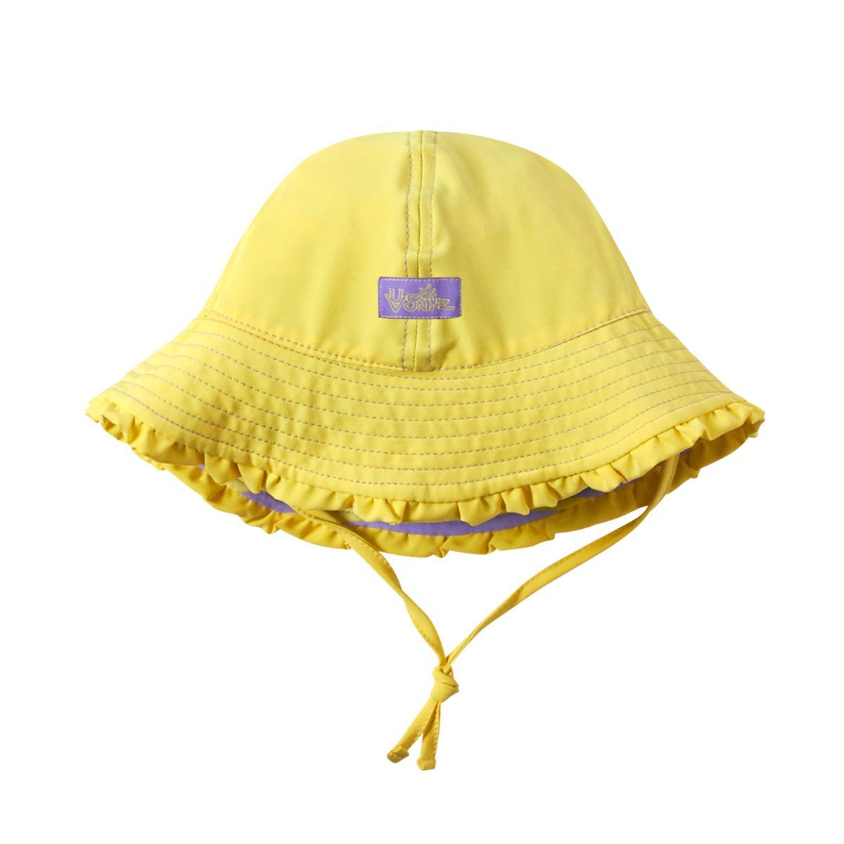 8ae5ce70ff4 Baby Girl   Infant Sun Hats