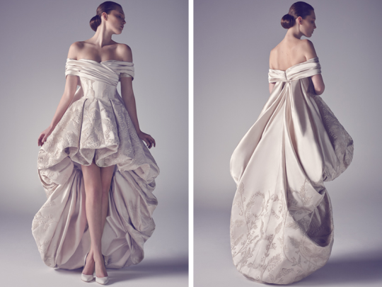 http://zealous4fashion.com/post/127954441822/ashi-studio-spring-2015-couture-collection