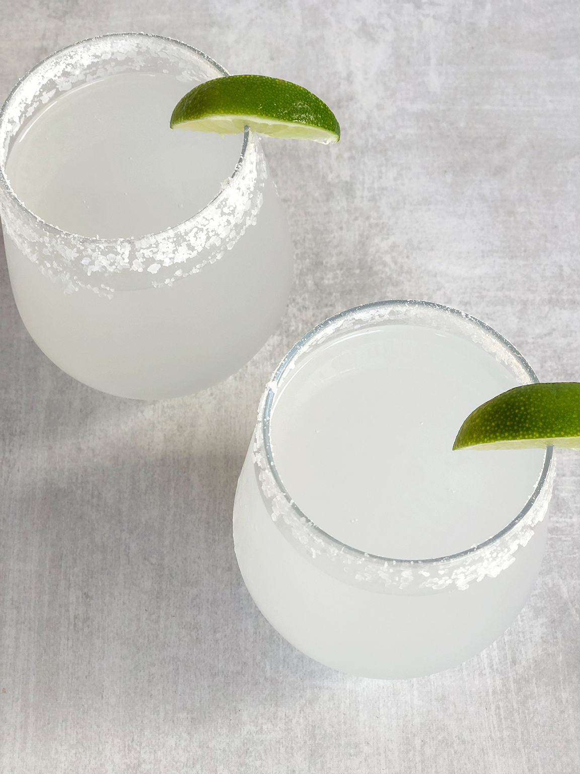 Easy Paloma Cocktail | The Urben Life