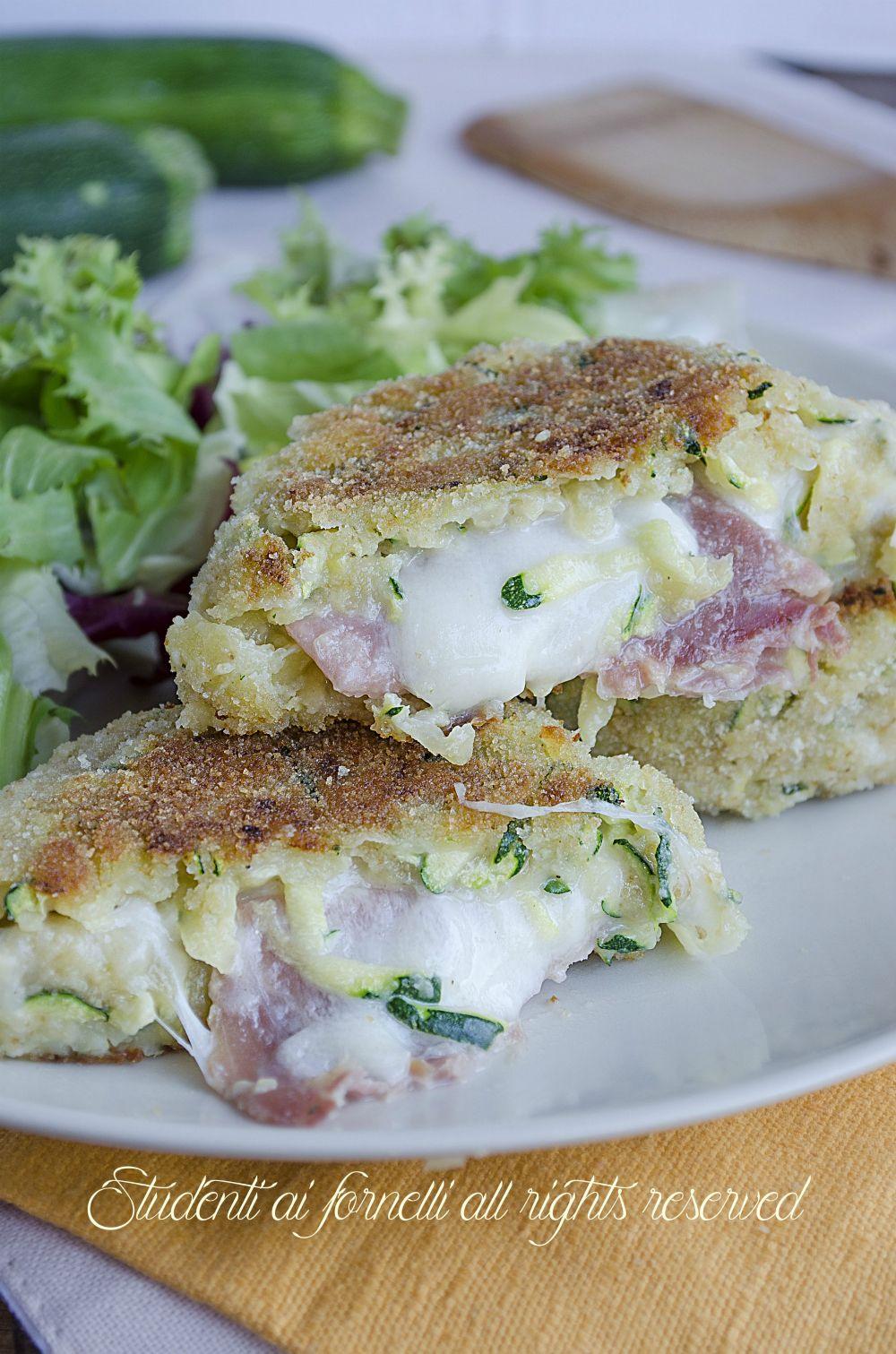 2880f9e031ddefb94bcbba868acf0f03 - Ricette Con Zucchine E Patate
