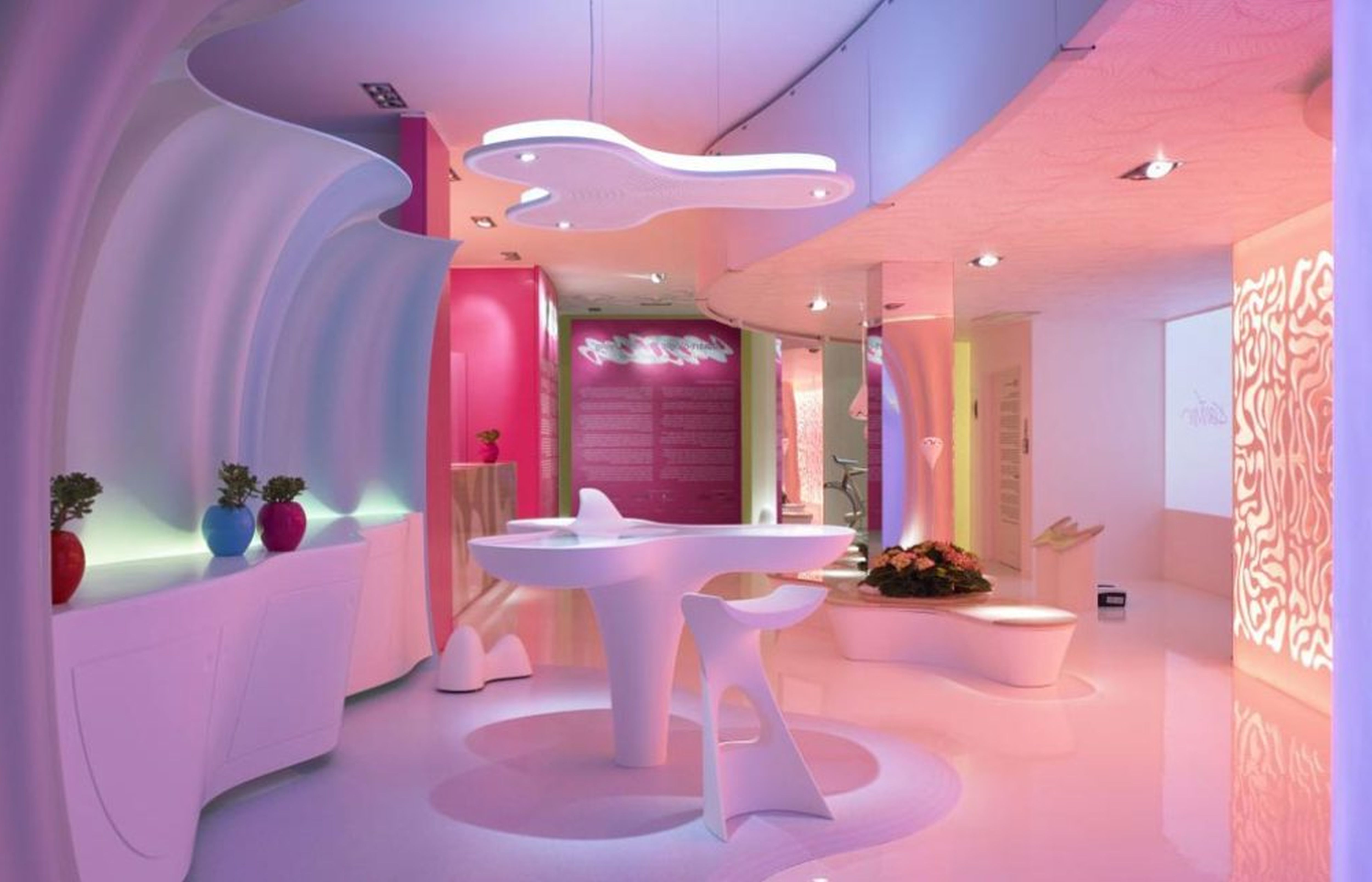 Superbe Futuristic Home Decorating Party Ideas Modern Style | Desktop Backgrounds  For Free HD Wallpaper | Wall  Art.com