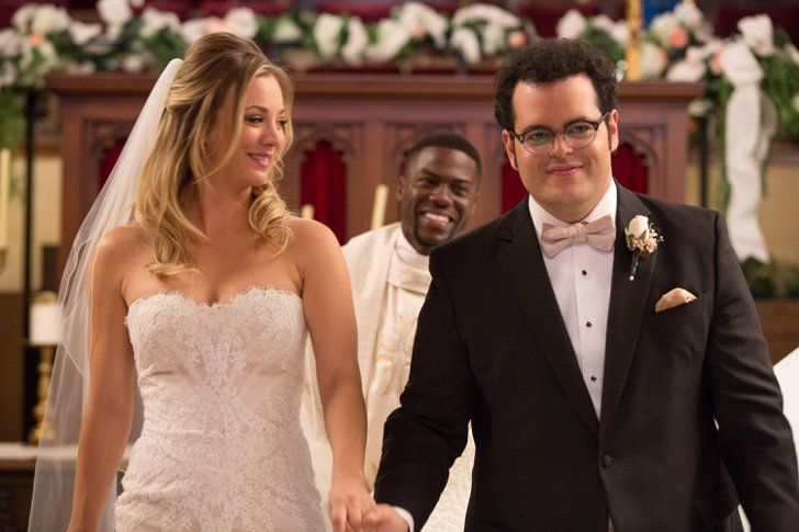 The Wedding Ringer Wedding Movies Wedding Ringer The Wedding Ringer