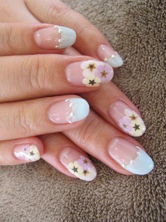 Twinkle Twinkle Little Star Nail Art Design Star Nail Art Nail Art Nail Art Designs