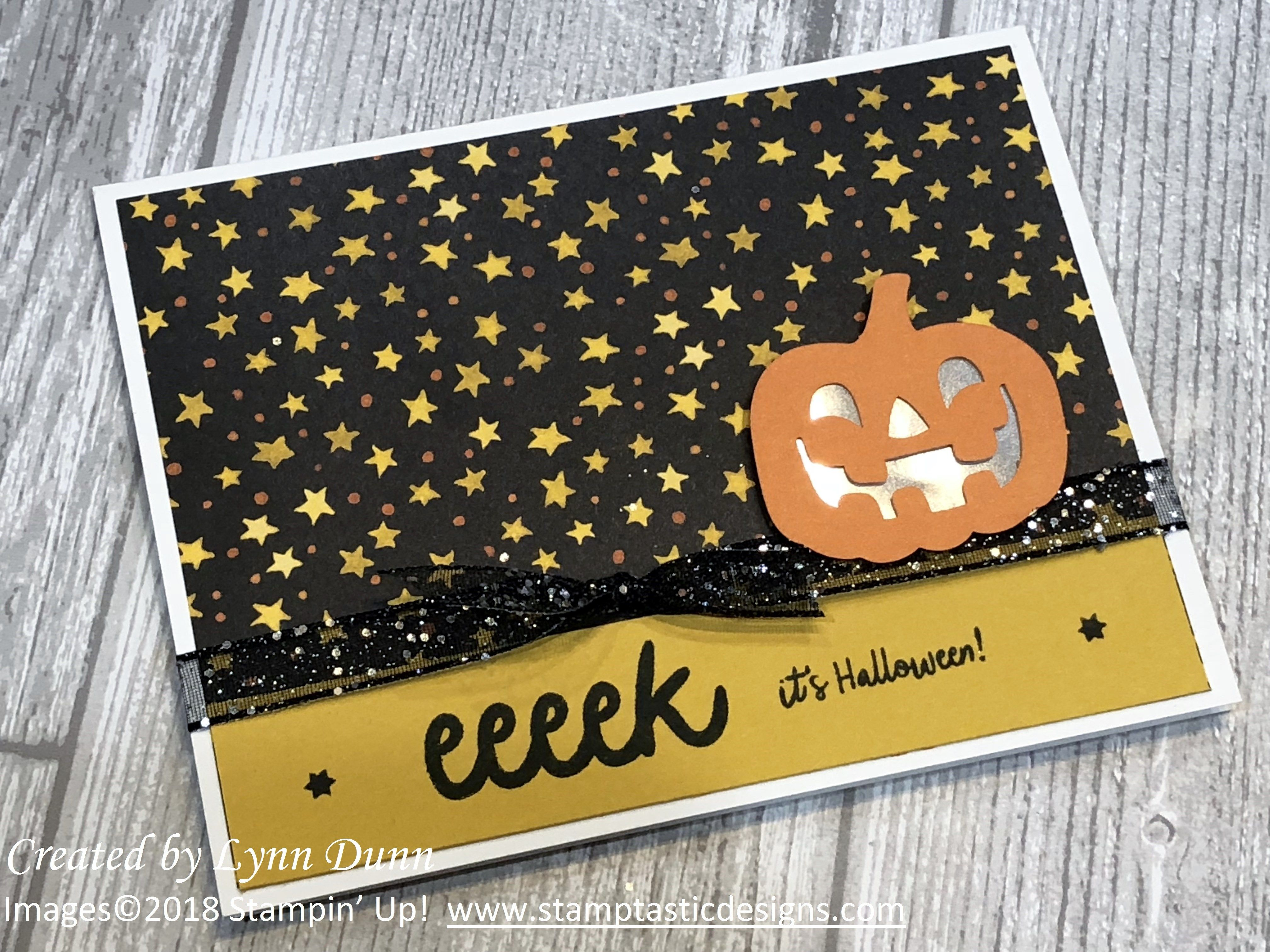 Image result for stampin up halloween 2018 Halloween