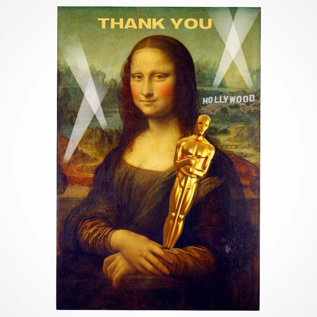 Pin de Ricky Baez en Mona Lisa Mona...mour   Pinterest