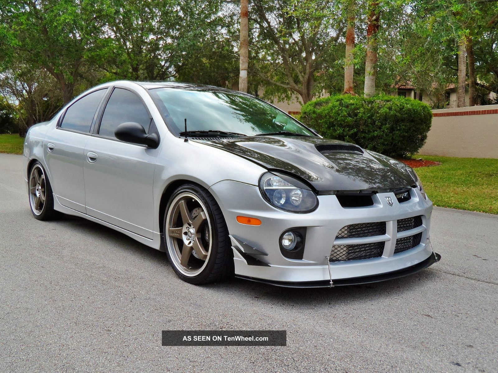 2000 dodge neon modified cars and trucks pinterest dodge and cars