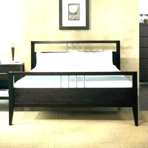 Fine oriental bed frame Graphics, awesome oriental bed frame ...