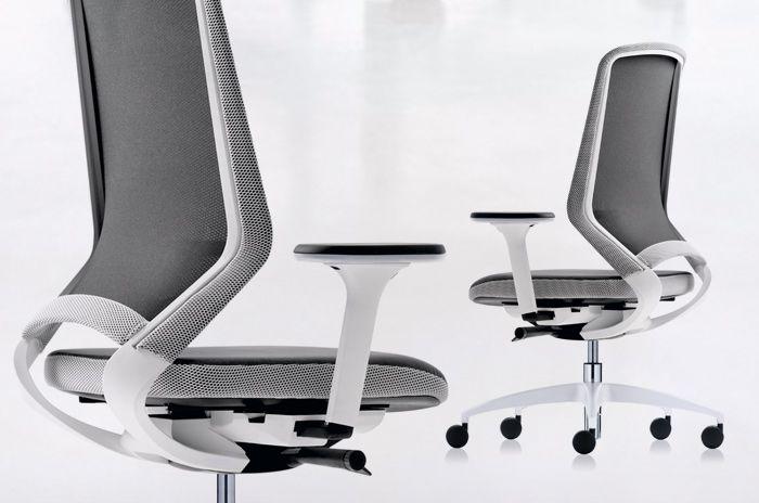 Daniel De Design Drabert FigueroaSièges Siège Esencia Travail BedxCo