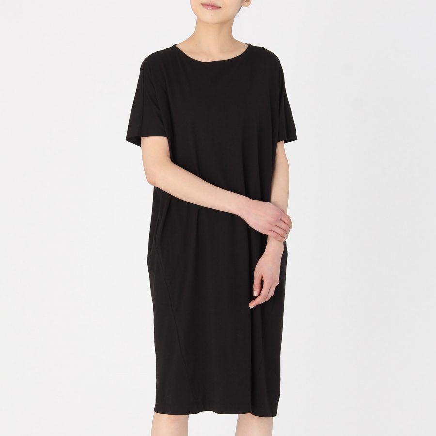 無印良品「洋服ブラシ」リニューアル