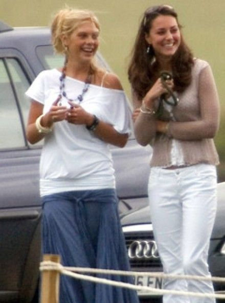 kate middleton and chelsy davy team up for world cup chelsy davy  kate middleton and chelsy davy kate middleton and chelsy davy teaming up for world cup