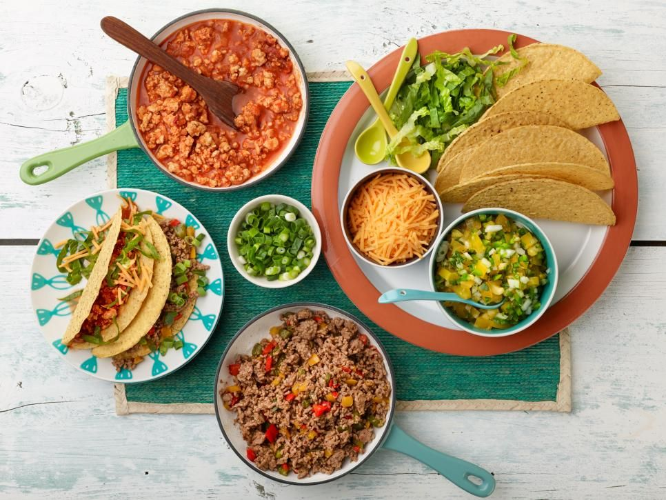 Image result for mexican cook up