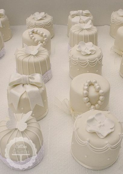 pjr wedding cakes mini creations mini cakes cotton and crumbs let s celebrate 18629