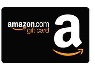 Photo of Amazon $150 Gift Card Giveaway – Debt Free Spending