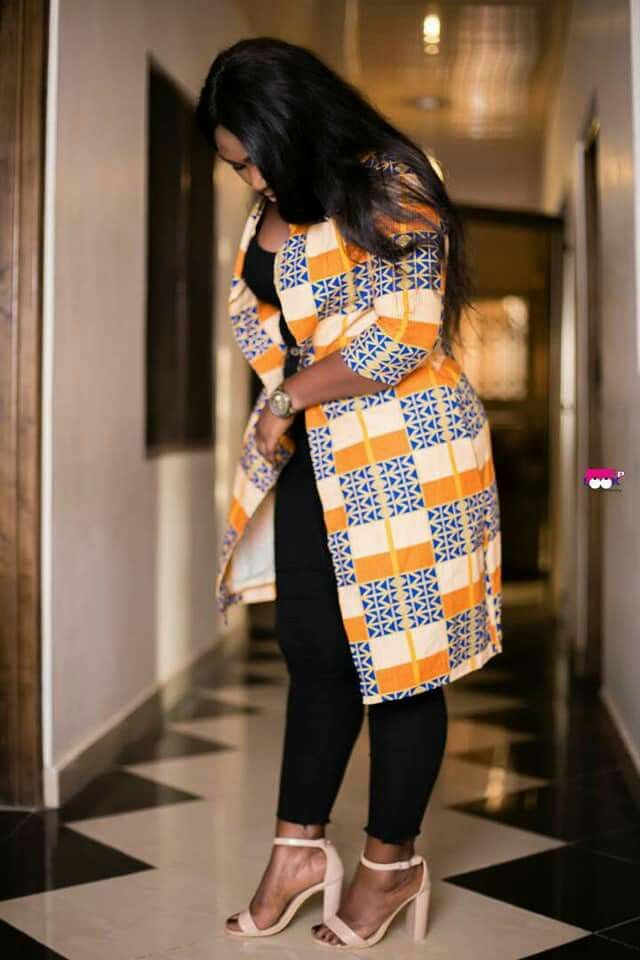 Pin by Fayesolath ALAO on African Inspired | African fashion, African fashion designers, African ...
