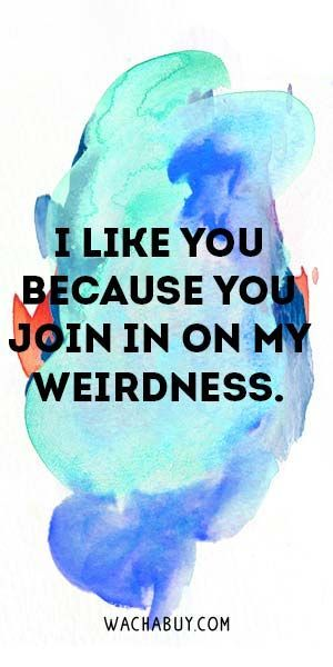Friendship Quotes : #quotes #inspiration / 25 Meaningful Quotes for Your Best Friend
