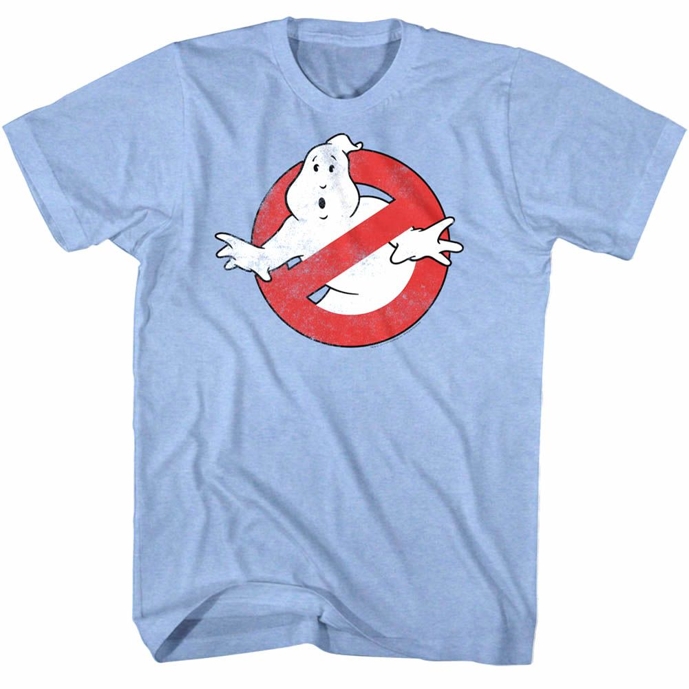 Toddler T-Shirt Slimer American Classics The Real Ghostbusters