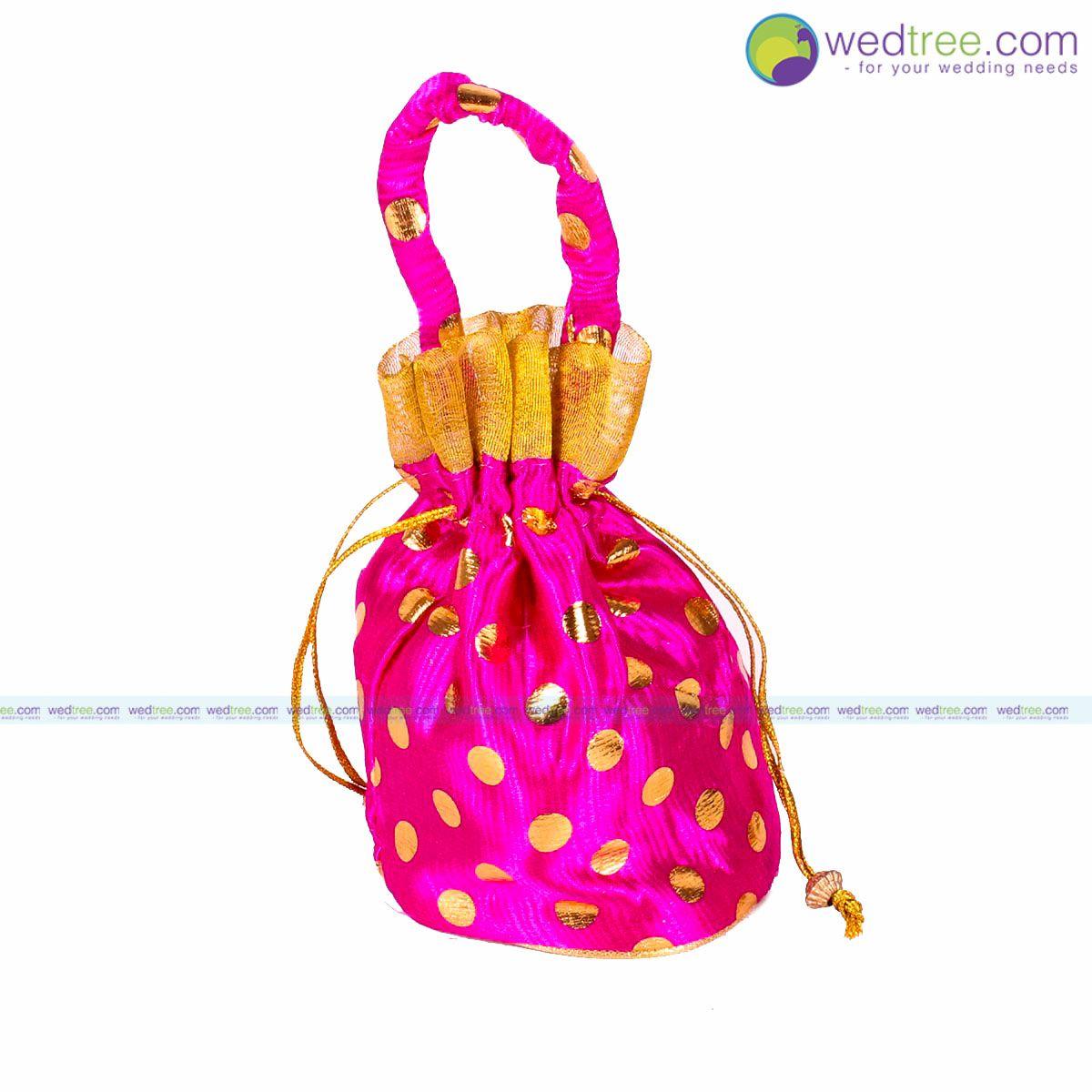 Ungewöhnlich Small Bags For Wedding Favors Bilder - Brautkleider ...