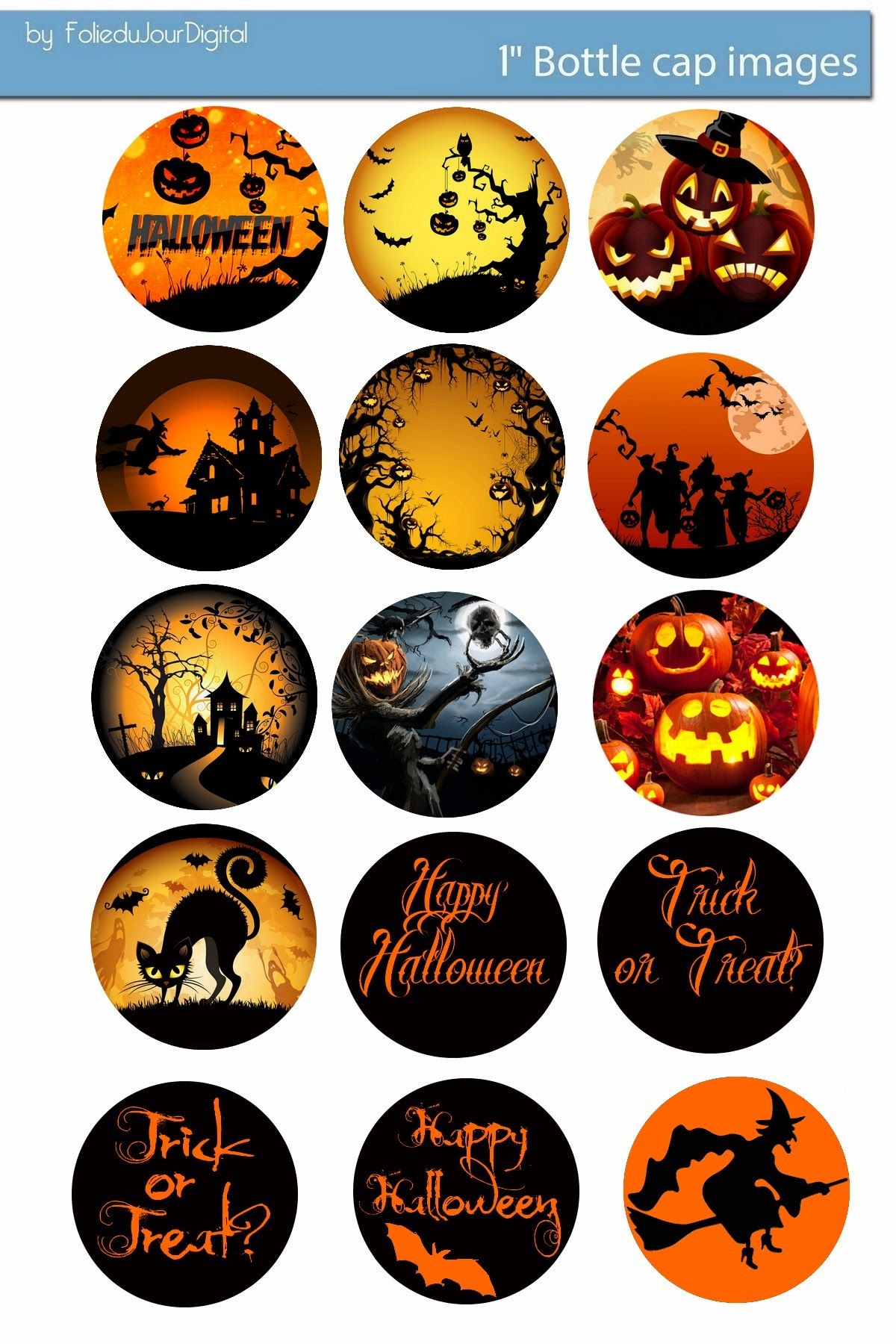 It is a photo of Breathtaking Printable Bottlecap Images