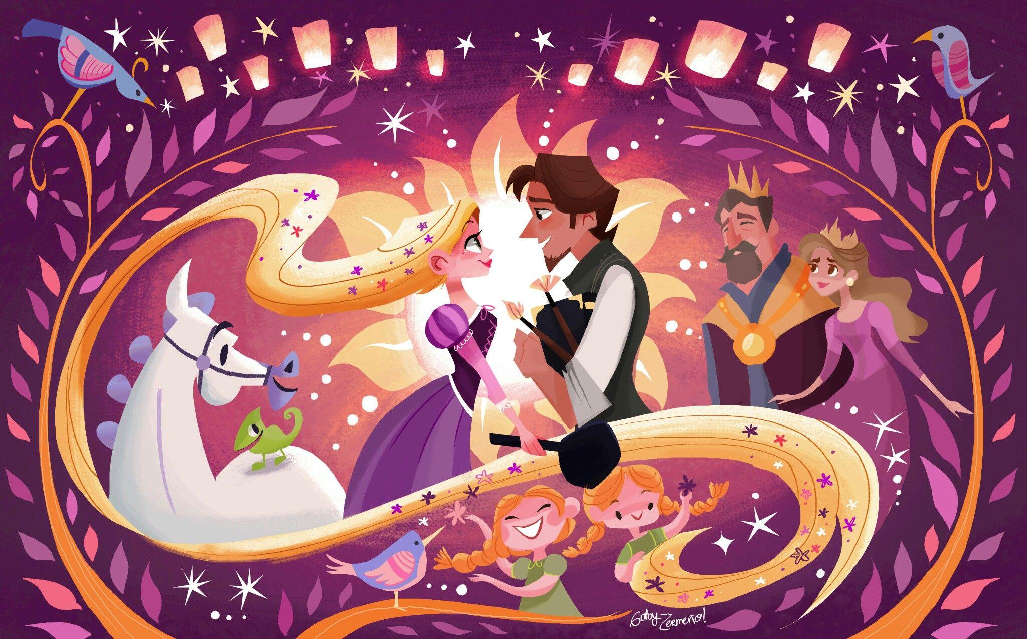 Pin En Cosas De Disney