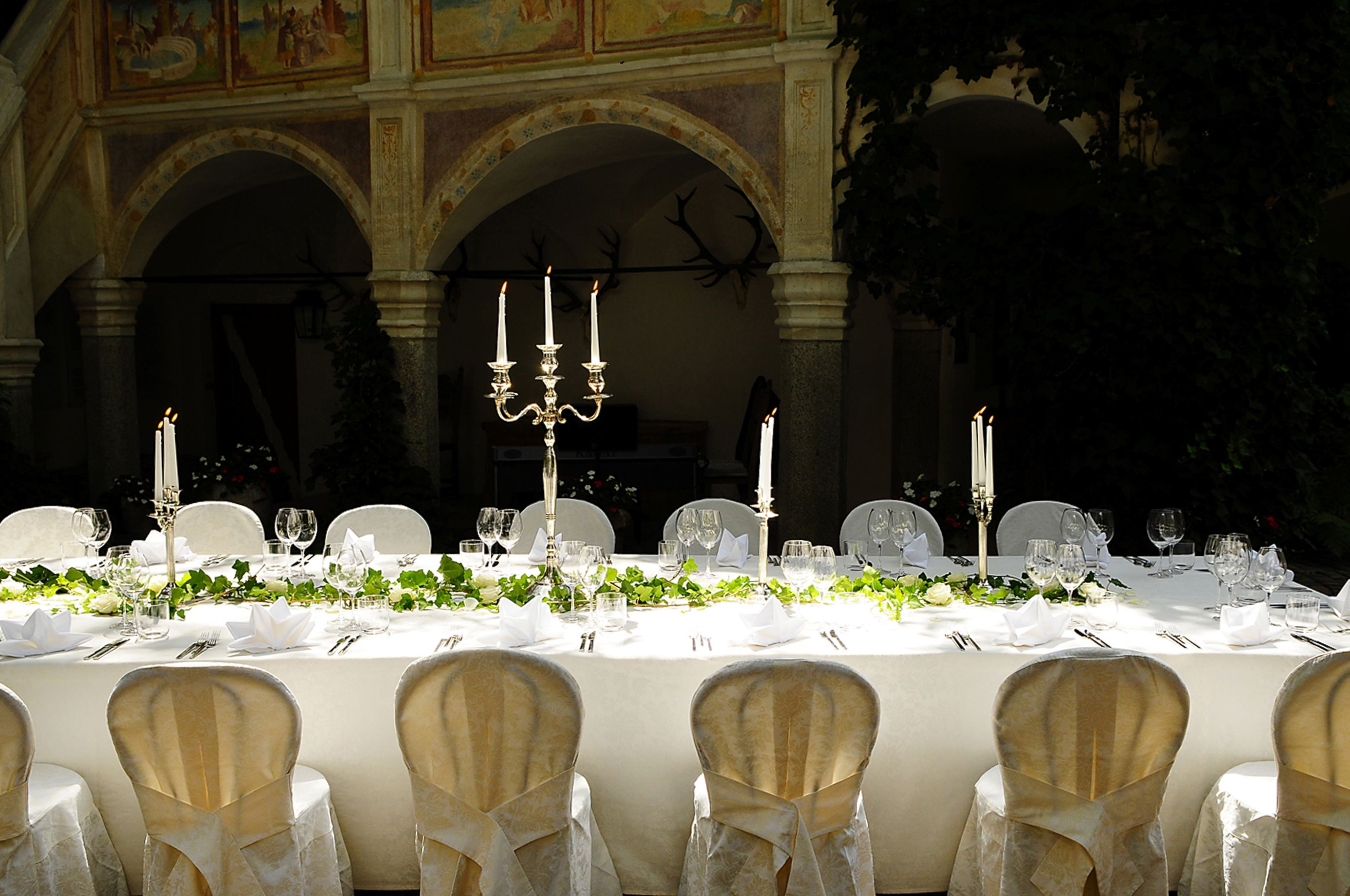 Heiraten Hochzeiten Weddingplaner Suedtirol Italien Sudtirol Italien Weddingplaner Sudtirol