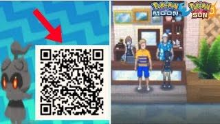 Rayquaza Special Qr Codes For Pokemon Ultra Sun Shiny Pokemon Qr Codes Sun And Moon Yahoo Search Results Yahoo