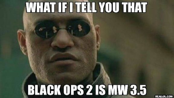 288258c965e6d4bb0dcc64c9f72db90f call of duty memes the best call of duty images and jokes we've