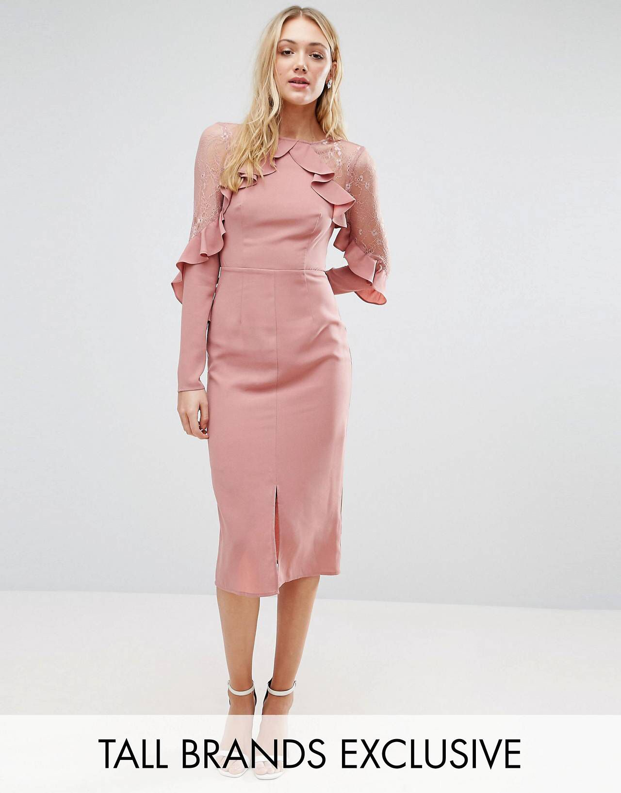 LOVE this from ASOS! | fashion | Pinterest | Fashion online ...