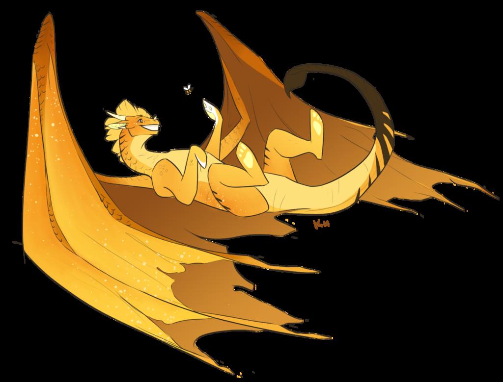 [Le Guide des Dragons d'Ottika]  28828a00711dd72a8c2c56850608af8a
