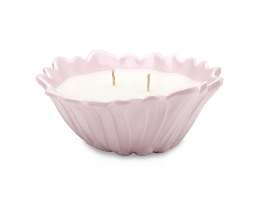 Pink Bellini Bijou | Bijou Candles