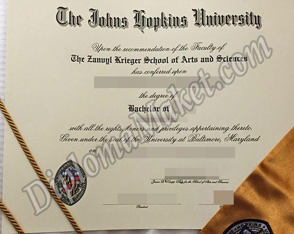 johns hopkins university diploma johns hopkins university fake diploma johns hopkins university fake degree johns hopkins university fake certificate
