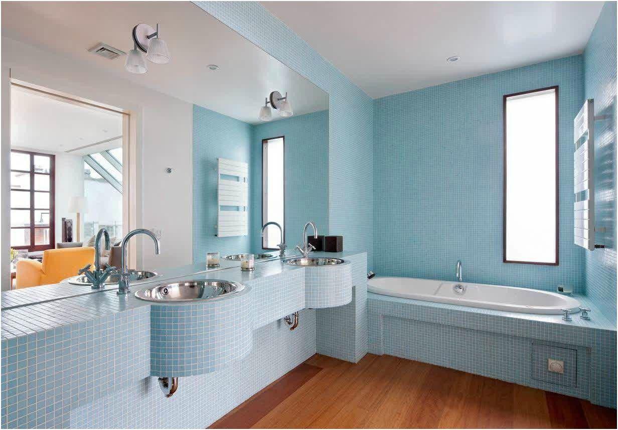 Master Bathroom Paint Ideas Impressive Best 25 Bathroom Colors From Paint Colors For Master Bathroom
