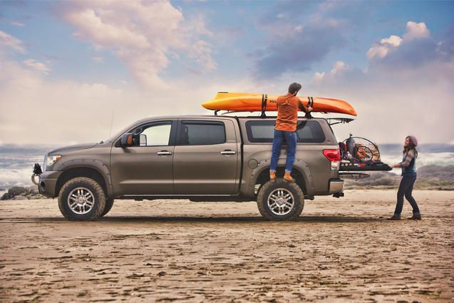 Leer Truck Accessories Turns Your Pickup Truck Into The Perfect Vehicle For Work Play Or Everyday Life Truck Accessories Custom Trucks Pickup Trucks