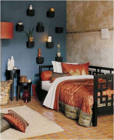 Room  images of african decor ...