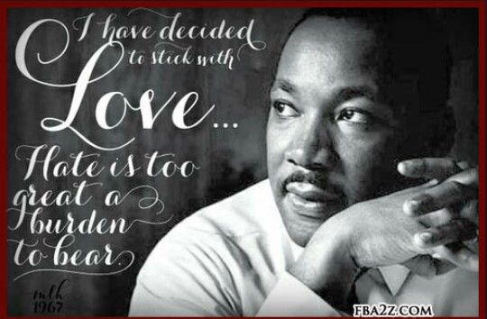 Happy Birthday King Quotes ~ Happy birthday dr. king quotes pinterest