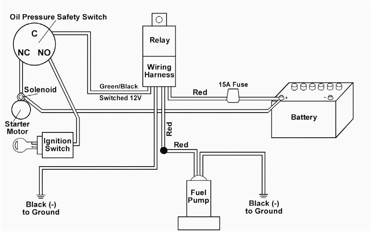 Well Pump Pressure Switch Wiring Diagram from i.pinimg.com