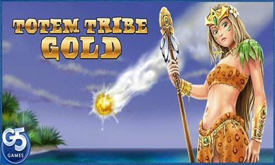 Totem Tribe Gold Mod Apk Download – Mod Apk Free Download