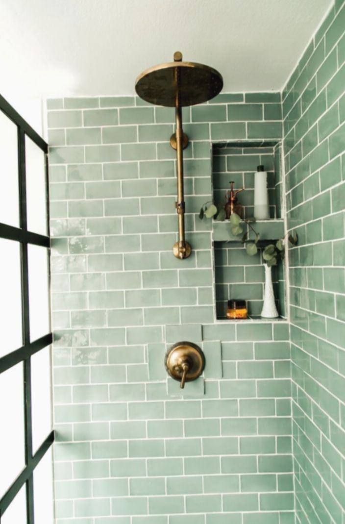 6 Room Color Ideas Vsco In 2020 Small Bathroom Tiles Small