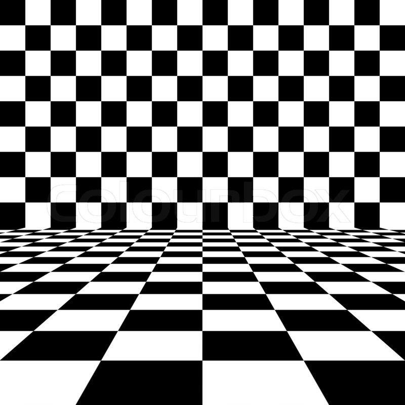 Best Black White Moods Images On Pinterest Geometric Design Art