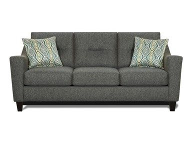 Shop For Fusion Whitaker Sofa 524089 And Other Living