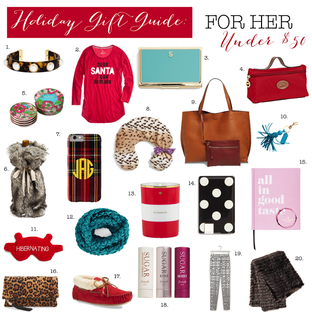Shopping Mood For Her Under 50 Leather pouch, Pouch